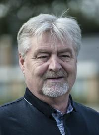 Ole Holger Pedersen