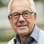 Poul Mathiassen