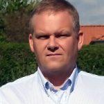 Kristian Bjørn Rühne