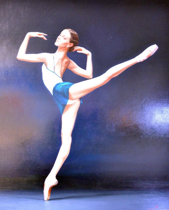 Ballet Elass